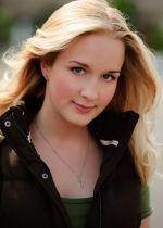Dallas Jessup Photo #11