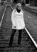 Dallas Jessup Photo #5