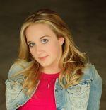 Dallas Jessup Photo #12